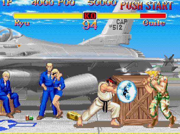 6-street-fighter-ii-ryu-capcom-arcade-coin-op-xtreme-retro