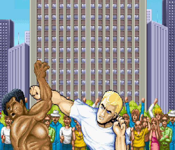 6-street-fighter-ii-sfii-the-world-warrior-capcom-arcade-coin-op-xtreme-retro