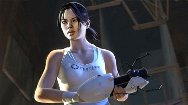 7-portal-chell-valve-corporation-android-linux-macintosh-microsoft-windows-playstation-ps3-xbox-360-xtreme-retro