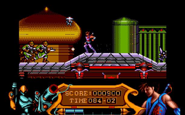 7-strider-capcom-arcade-amiga-xtreme-retro