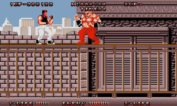 8-bad-dudes-vs-bad-ninja-data-east-ocean-atari-st-xtreme-retro