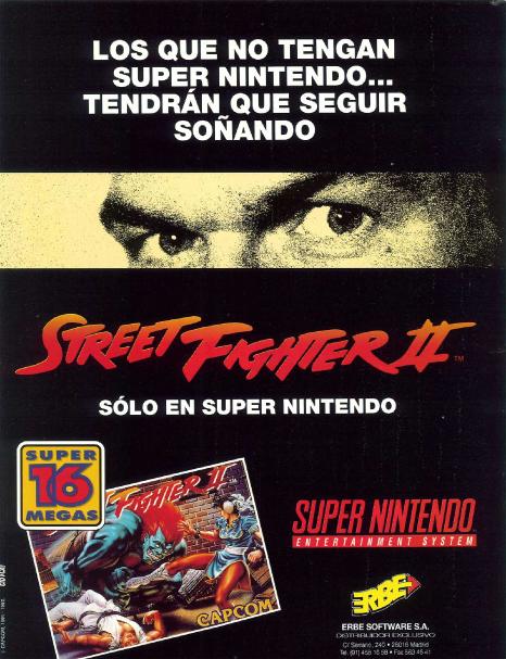 8-publicidad-street-fighter-ii-hobby-consolas-super-nintendo-snes-xtreme-retro