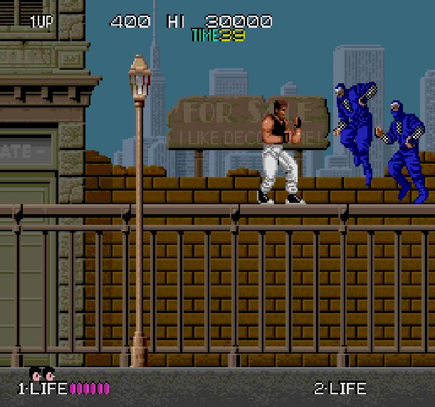 9-bad-dudes-vs-dragon-ninja-data-east-arcade-classics-nintendo-wii-xtreme-retro