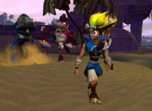 9-jak-and-daxter-the-precursor-legacy-sony-computer-entertainment-naughty-dog-playstation-ps2-xtreme-retro