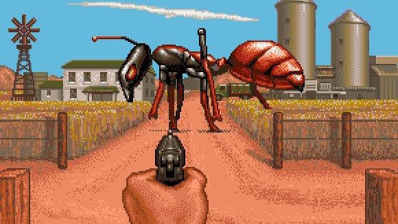ant-attack-sandy-white-quicksilva-zx-spectrum-commodore-64-c64-pixel-art-xtreme-retro-2