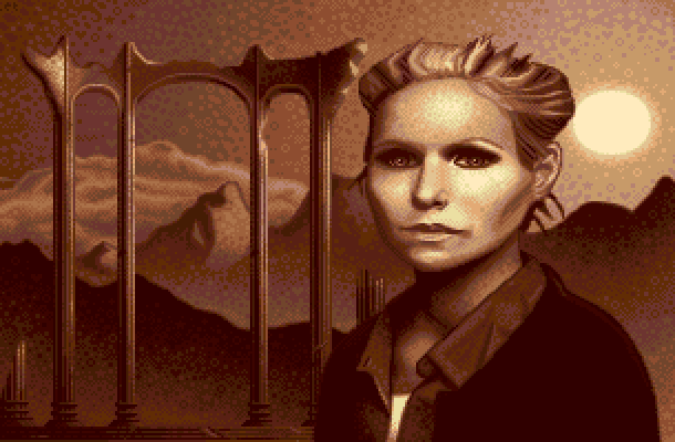 atlantis-the-lost-tales-cryo-dreamcatcher-interactive-microsoft-windows-dos-sega-saturn-sony-playstation-psone-psx-adventure-pixel-art-xtreme-retro
