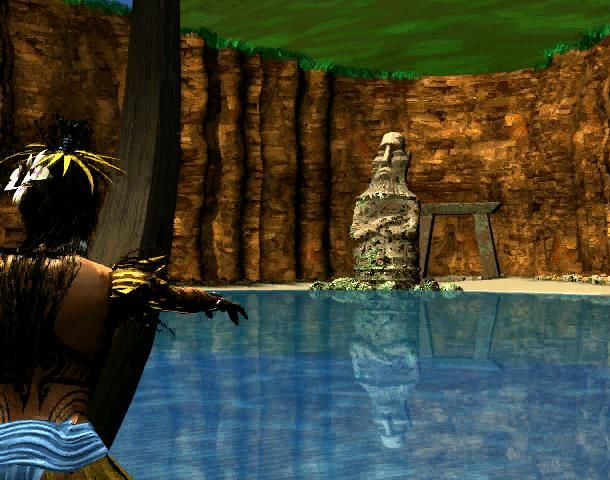 atlantis-the-lost-tales-cryo-dreamcatcher-interactive-microsoft-windows-dos-sega-saturn-sony-playstation-psone-psx-adventure-xtreme-retro-1