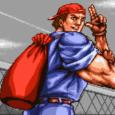 Aquí tenéis una completa guía con los mejores y peores ports del mítico arcade. APPLE II Esta adaptación fue desarrollada por Data East USA en vez de Ocean y es […]