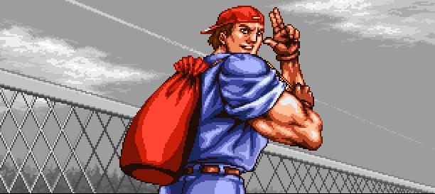 bad-dudes-vs-dragonninja-data-east-arcade-coin-op-pixel-art-xtreme-retro-1
