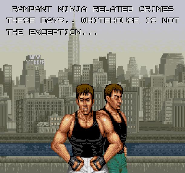 bad-dudes-vs-dragonninja-data-east-arcade-coin-op-xtreme-retro-1