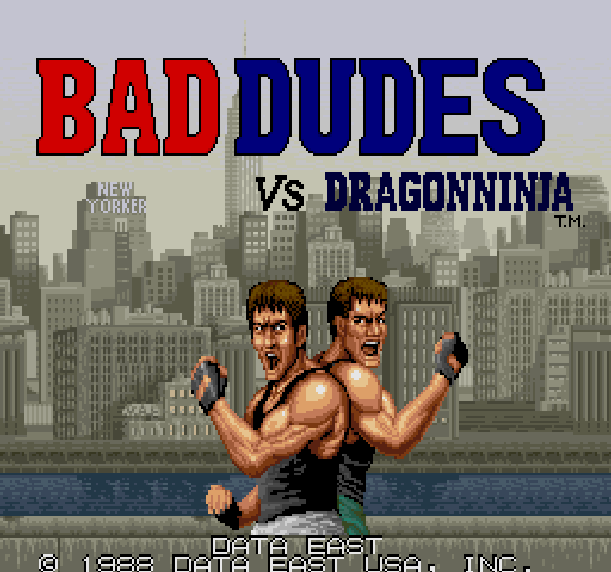 bad-dudes-vs-dragonninja-data-east-arcade-coin-op-xtreme-retro-2