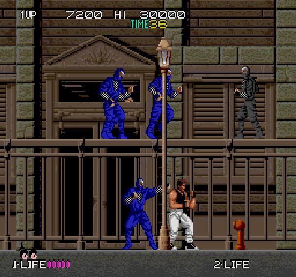 bad-dudes-vs-dragonninja-data-east-arcade-coin-op-xtreme-retro-4