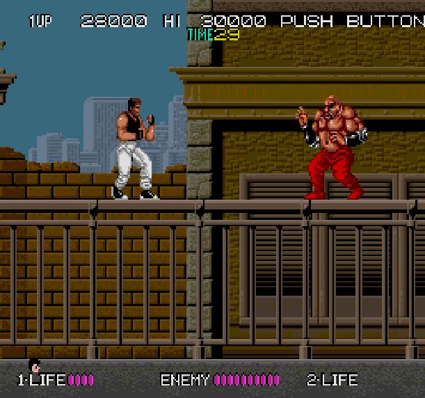 bad-dudes-vs-dragonninja-data-east-arcade-coin-op-xtreme-retro-5