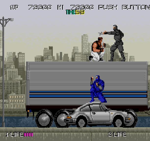 bad-dudes-vs-dragonninja-data-east-arcade-coin-op-xtreme-retro-6