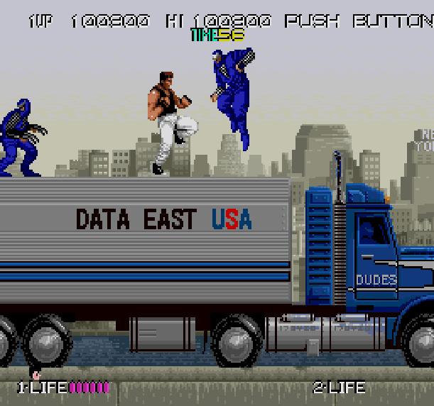 bad-dudes-vs-dragonninja-data-east-arcade-coin-op-xtreme-retro-7