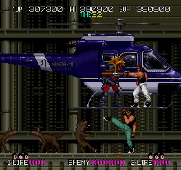 bad-dudes-vs-dragonninja-data-east-arcade-coin-op-xtreme-retro-8