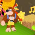 Parecía que ese día nunca iba a llegar, pero el caso es que Super Mario 64 encontró en Banjo-Kazooie algo más que un digno sucesor. No es que deseáramos jubilar […]