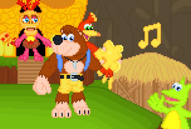 banjo-kazooie-rare-nintendo-64n64-pixel-art-xtreme-retro