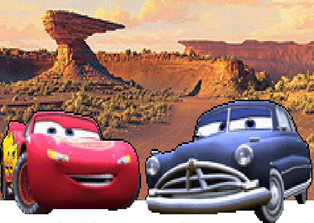 cars-disney-pixar-thq-sony-playstation-2-ps2-nintendo-gamecube-gc-wii-microsoft-windows-pc-xbox-xbox-360-pixel-art-xtreme-retro
