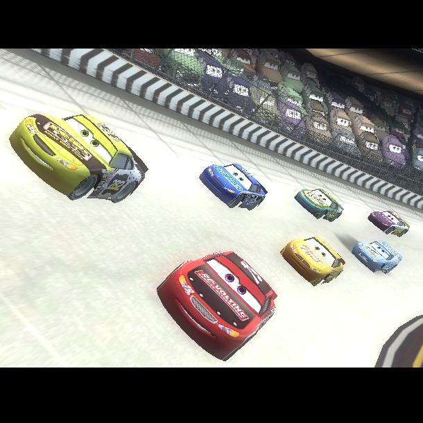 cars-disney-pixar-thq-sony-playstation-2-ps2-nintendo-gamecube-gc-wii-microsoft-windows-pc-xbox-xbox-360-xtreme-retro-6