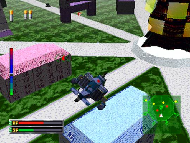 choro-q-jet-rainbow-wings-takara-flying-simulator-sony-playstation-psx-psone-xtreme-retro-8