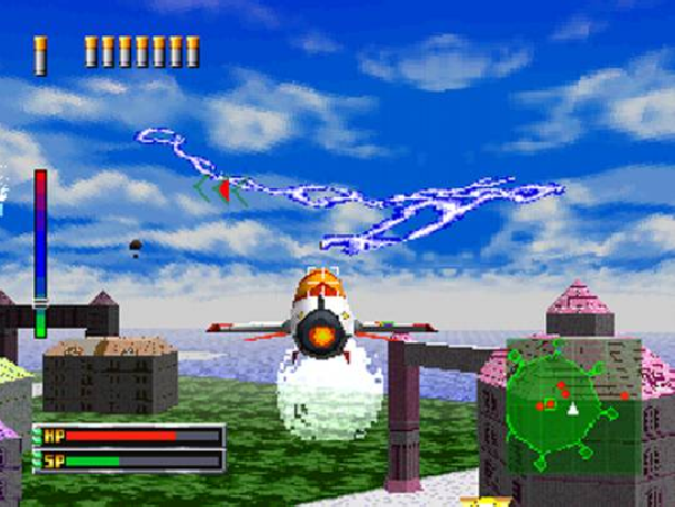 choro-q-jet-rainbow-wings-takara-flying-simulator-sony-playstation-psx-psone-xtreme-retro-9
