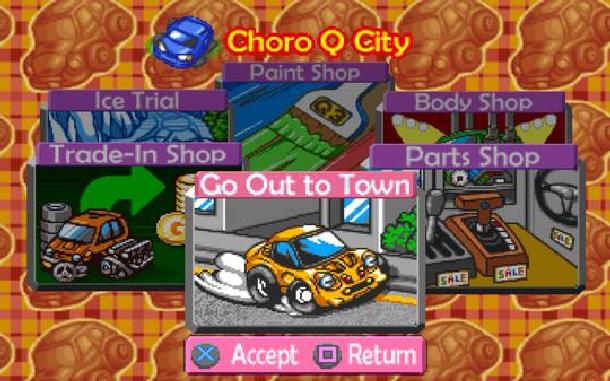 choro-q3-penny-racers-takara-tansoft-sony-playstation-psx-psone-racing-xtreme-retro-12