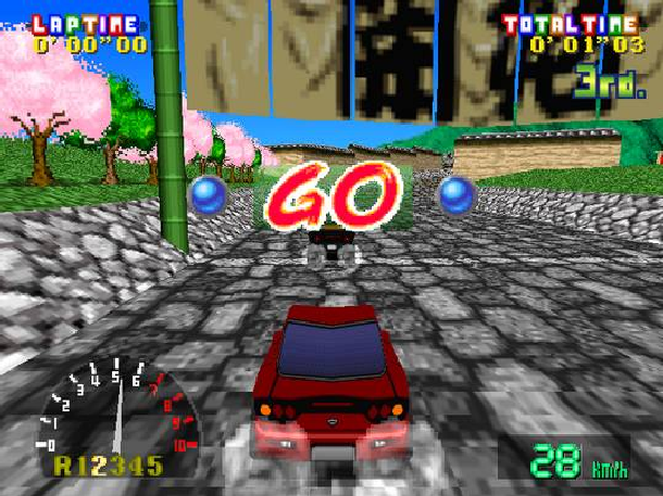 choro-q3-penny-racers-takara-tansoft-sony-playstation-psx-psone-racing-xtreme-retro-3