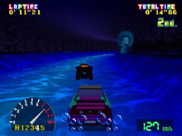 choro-q3-penny-racers-takara-tansoft-sony-playstation-psx-psone-racing-xtreme-retro-5