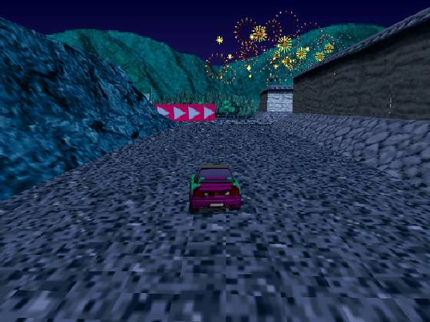 choro-q3-penny-racers-takara-tansoft-sony-playstation-psx-psone-racing-xtreme-retro-6