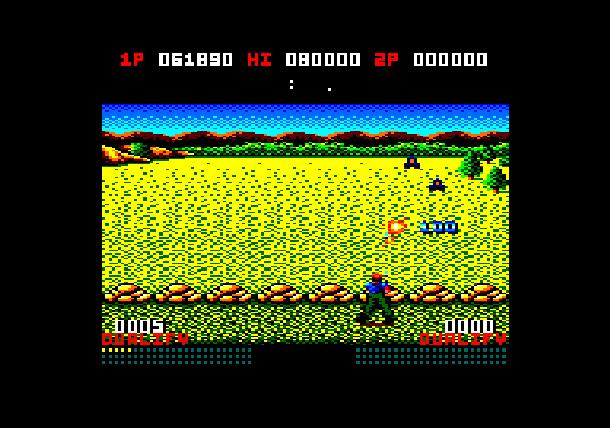 combat-school-boot-camp-konami-ocean-amstrad-cpc-xtreme-retro