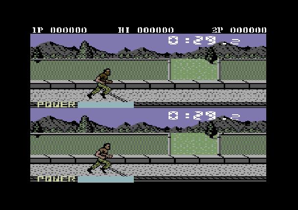 combat-school-boot-camp-konami-ocean-commodore-64-c64-xtreme-retro
