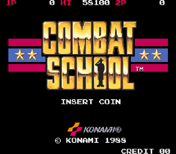 combat-school-boot-camp-konami-ocean-software-arcade-coin-op-commodore-64-c64-amstrad-cpc-zx-spectrum-xtreme-retro-1
