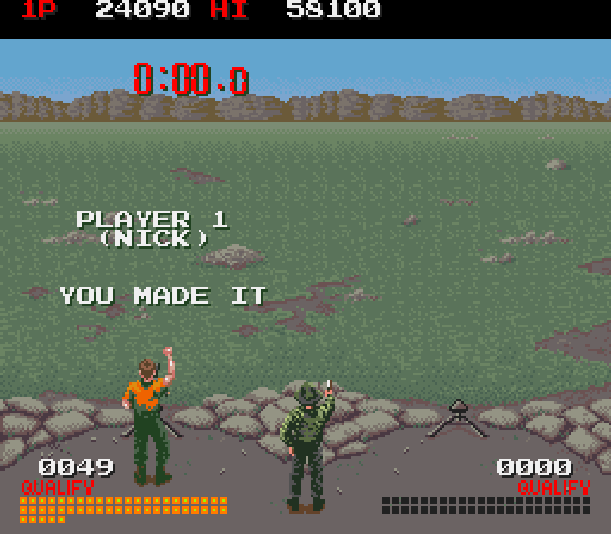 combat-school-boot-camp-konami-ocean-software-arcade-coin-op-commodore-64-c64-amstrad-cpc-zx-spectrum-xtreme-retro-10