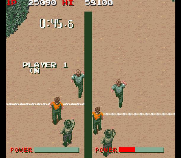 combat-school-boot-camp-konami-ocean-software-arcade-coin-op-commodore-64-c64-amstrad-cpc-zx-spectrum-xtreme-retro-11