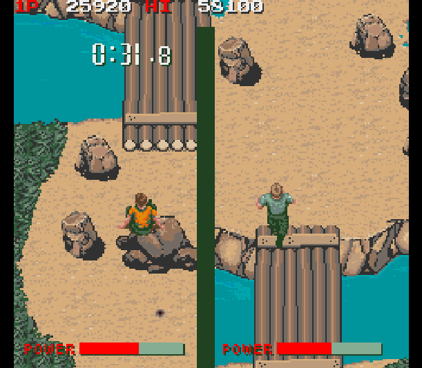 combat-school-boot-camp-konami-ocean-software-arcade-coin-op-commodore-64-c64-amstrad-cpc-zx-spectrum-xtreme-retro-13