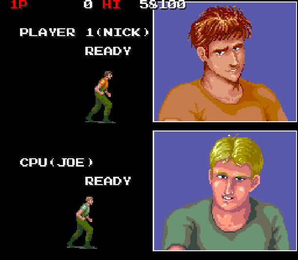 combat-school-boot-camp-konami-ocean-software-arcade-coin-op-commodore-64-c64-amstrad-cpc-zx-spectrum-xtreme-retro-2
