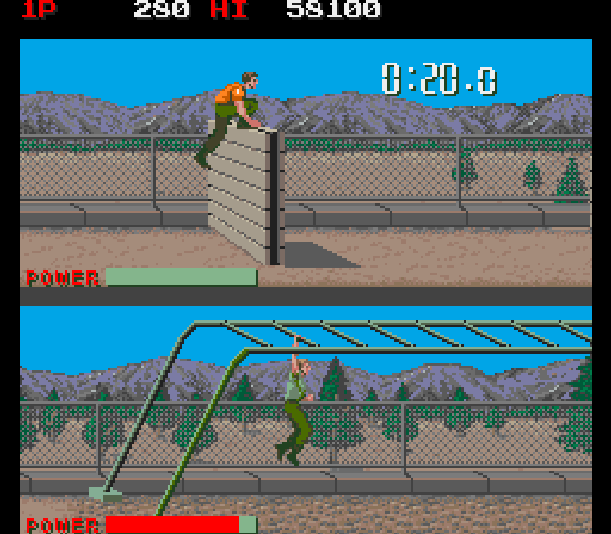 combat-school-boot-camp-konami-ocean-software-arcade-coin-op-commodore-64-c64-amstrad-cpc-zx-spectrum-xtreme-retro-5