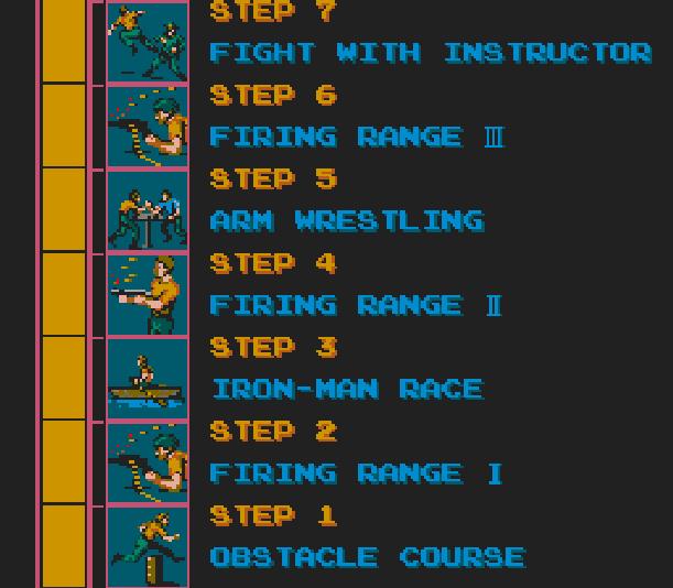 combat-school-boot-camp-konami-ocean-software-arcade-coin-op-commodore-64-c64-amstrad-cpc-zx-spectrum-xtreme-retro-7