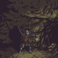 Bajo esta sobria portada se esconde un pequeño tesoro para los fans de Dark Souls, uno de los juegos más difíciles y apasionantes de su generación. Udon Entertainment ha traducido […]