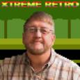 Hete aquí un ídolo del pasado que, con sus brillantes aportes, marcó una época y a toda una generación. Programador y diseñador de videojuegos nacido en 1.953, se graduó como […]