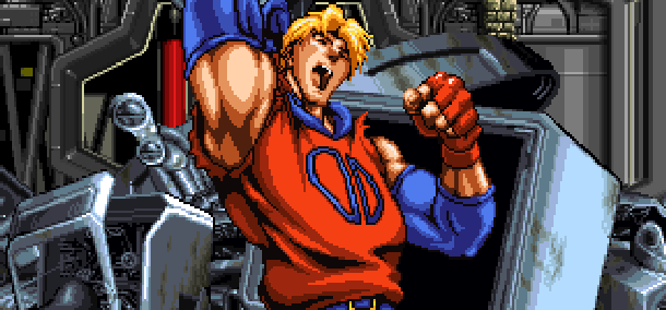 destrega-koei-corporation-omega-force-sony-playstation-psx-psone-fighting-pixel-art-xtreme-retro