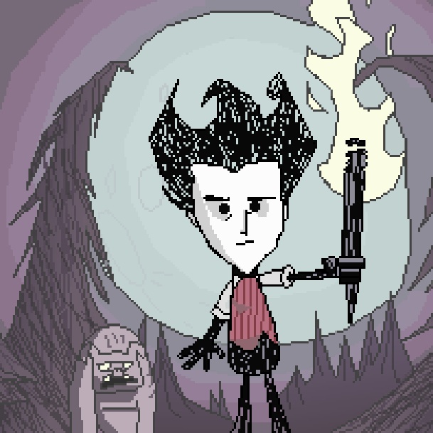 dont-starve-klei-entertainment-indie-game-linux-macintosh-mac-playstation-4-ps4-pixel-art-xtreme-retro