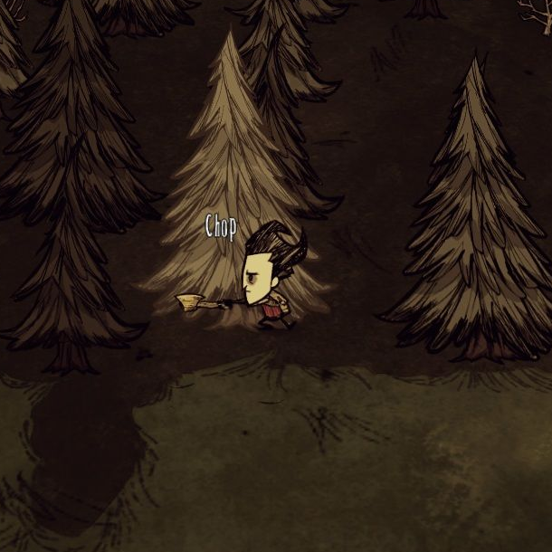 dont-starve-klei-entertainment-indie-game-linux-macintosh-mac-playstation-4-ps4-xtreme-retro-2