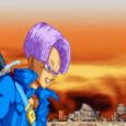 Los personajes de la saga Dragon Ball Z, desde Vegeta hasta Boo, se colaron por vez primera en Nintendo DS con esta secuela de Supersonic Warriors, el mítico juego de […]