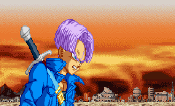 dragon-ball-z-dbz-supersonic-warriors-2-nintendo-ds-nds-trunks-pixel-art-xtreme-retro