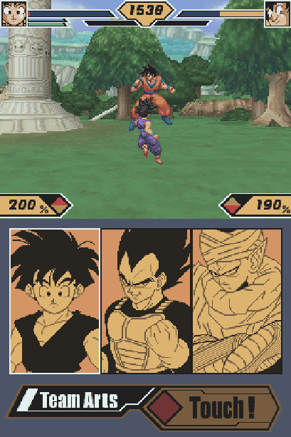 dragon-ball-z-dbz-supersonic-warriors-2-nintendo-ds-nds-xtreme-retro-2