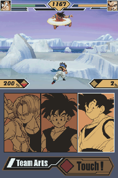 dragon-ball-z-dbz-supersonic-warriors-2-nintendo-ds-nds-xtreme-retro-4