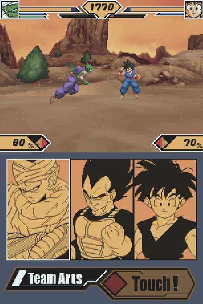 dragon-ball-z-dbz-supersonic-warriors-2-nintendo-ds-nds-xtreme-retro-6
