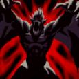 Hete aquí un sugerente juego de lucha de excelente aspecto gráfico, en el que doce guerreros compiten por decidir quién se enfrenta a un ser demoniaco que vive en una […]